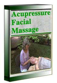 Acupressure Facial Massage | Movies and Videos | Educational