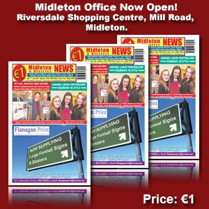 midleton news january 15th 2014