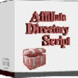 Affiliate Directory Script | Audio Books | Internet