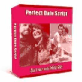 Perfect Date Script | Audio Books | Internet