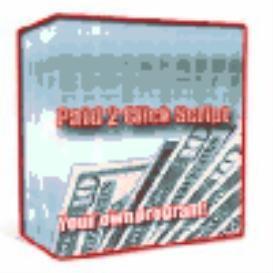 Paid 2 Click Script | Audio Books | Internet