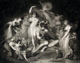 Stevens : Sweet muse, who lov'st the virgin spring : Choir offer | Music | Classical
