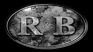 libreria de r&b para fl studio