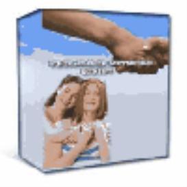 Friendship Network Script   Audio Books   Internet