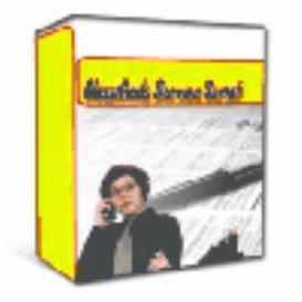 Classifieds Service Script | Audio Books | Internet