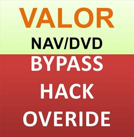 Valor ITS-703w bypass  hack bypass lockout code 100% work or money bac | eBooks | Automotive
