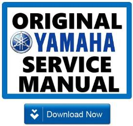 yamaha mg8-2fx mixing console service manual download