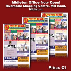 midleton news january 22nd 2014