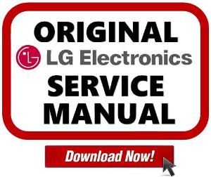 lg attune un270 cell phone service manual download