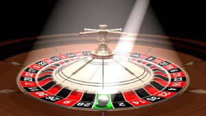 $397 online roulette bot - only sold to 10 people