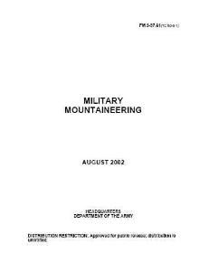 fm3-97.61 military mountaineering