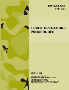 fm 3-04.300 flight operations procedures