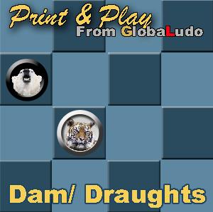 draughts1