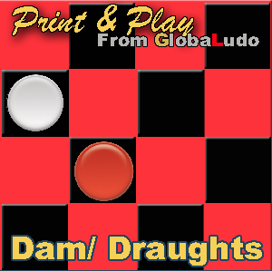 draughts2