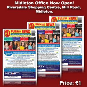 midleton news february 5th 2014