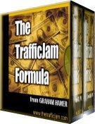 The TrafficJam Formula | eBooks | Business and Money