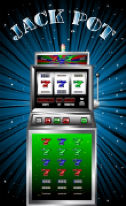 First Additional product image for - Cash Jukebox
