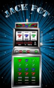 cash jukebox