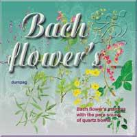 Bach Flower mantras -  agrimony | Music | New Age