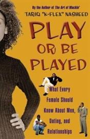 Play Or Be Played E-Book | eBooks | Entertainment