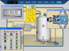 Troubleshooting Industrial Controls TIC  Personal Download | Software | Training