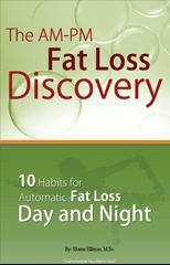 Am-Pm Fat Loss | eBooks | Health