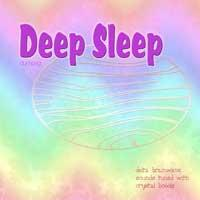deep sleep | Music | New Age