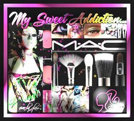 mac pro cosmetics training ebook 2014 - 2015 updates