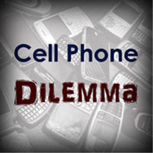 monologue_cellphonedilemma
