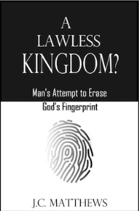a lawless kingdom? pt2