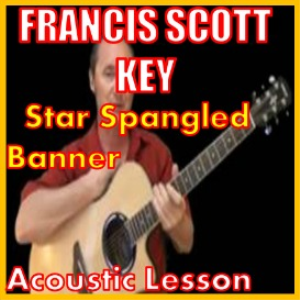 Learn to play The Star Spangled Banner | Movies and Videos | Educational