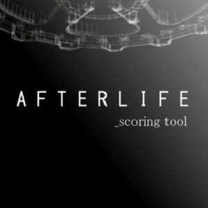 afterlife free