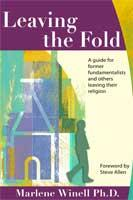 Leaving the Fold | eBooks | Religion and Spirituality