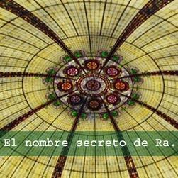 El nombre secreto de Ra. | Audio Books | Religion and Spirituality