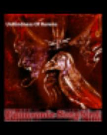 Panasonic Songbird (album in MP3 - high bitrate) | Music | Alternative