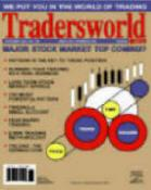 Traders World Magazine - Issue #36 | eBooks | Finance