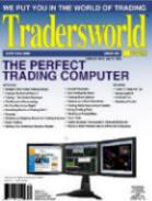 Traders World Magazine - Issue #34 | eBooks | Finance
