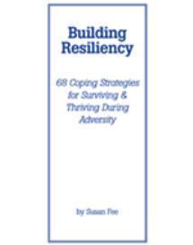 building resiliency ebook