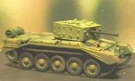 Cromwell Tank Turret | Audio Books | History