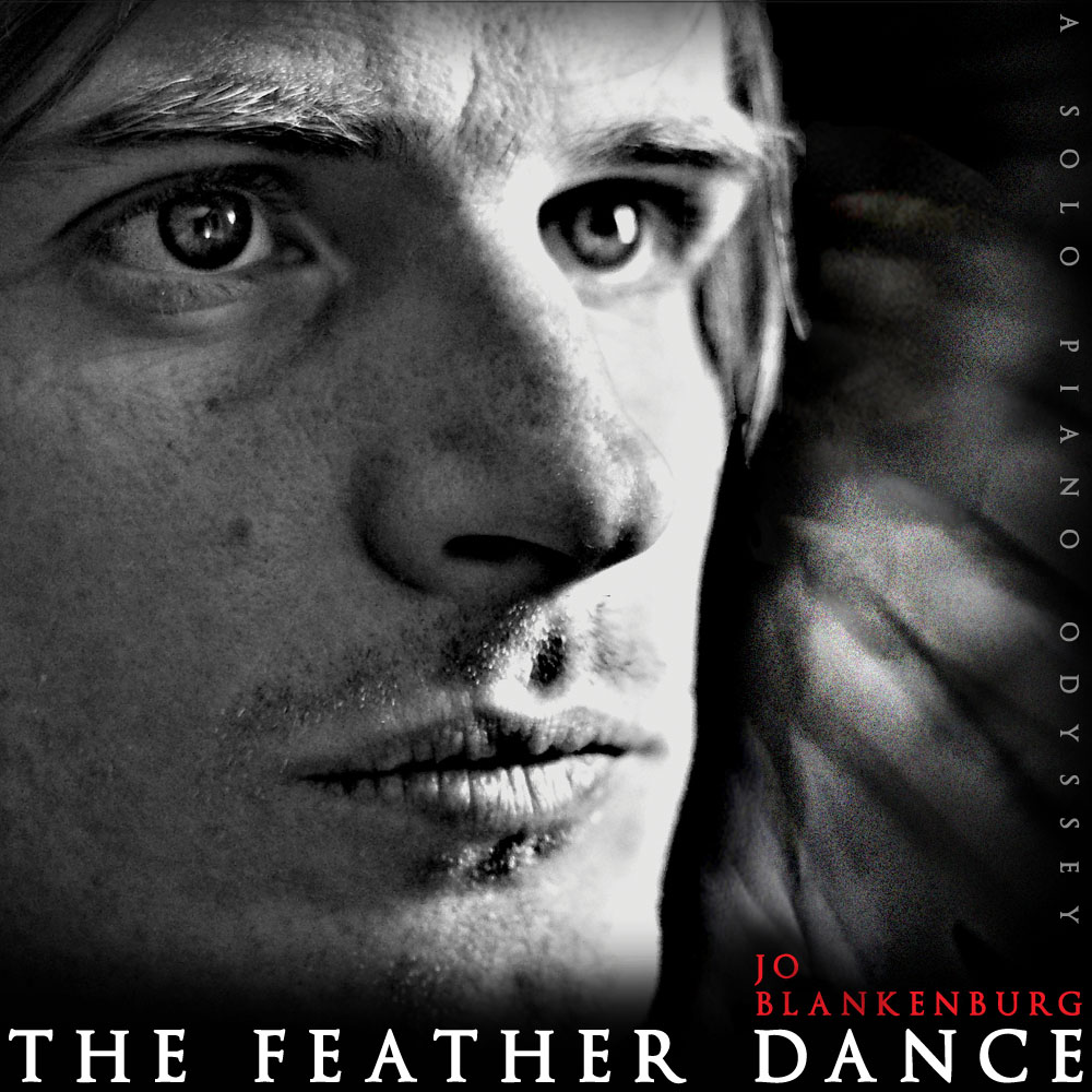 the feather dance album sheet music other files. Black Bedroom Furniture Sets. Home Design Ideas