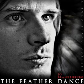 The Feather Dance Album - Sheet Music | Other Files | Documents and Forms