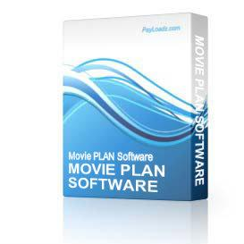 Movie Plan Software | Software | Business | Other