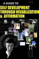 Visualization & Affirmation - Self Help MP3 Audio Book