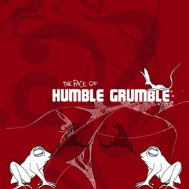 Download the Alternative Music | The Face of Humble Grumble MP3
