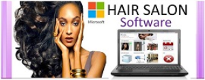 Cosmo- Hair Salon Mgt System- Non Enterprise Home Edition | Software | Add-Ons and Plug-ins