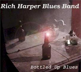 Barrelhouse Stomp | Music | Blues