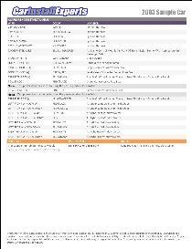 2004 chevrolet malibu maxx car alarm remote start & stereo installation guide