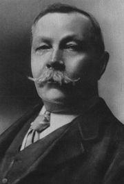 The Return Of Sherlock Holmes By Sir Arthur Conan Doyle   eBooks   Fiction