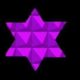 Hanukah Medley for Violin & Rhythm | Music | Instrumental