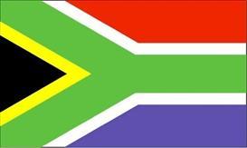 Nkosi Sikele - African Anthem | Music | World
